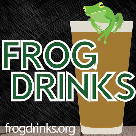 frog_drinks_logo-550