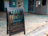 frog-drinks-santa-fe-4